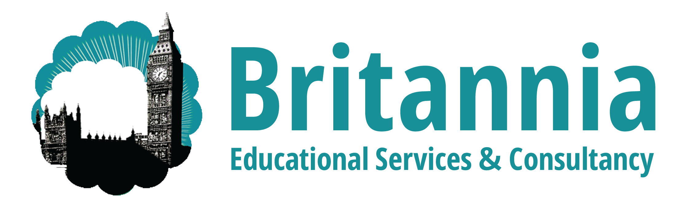 Britannia Educational Services