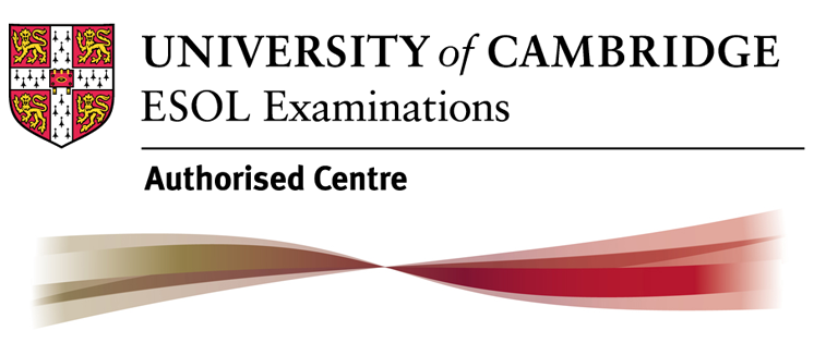 Cambridge ESOL General English Exams