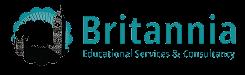 Britannia Educational Services and Consultancy